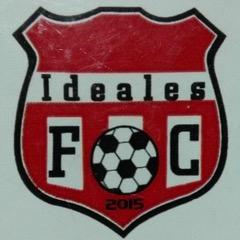 Ideales F.C