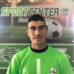 Santiago Alvarez - Nicon