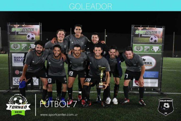 "alt=""goleador futbol 7"""