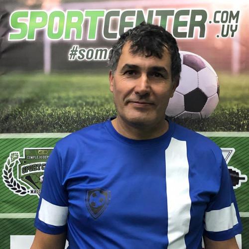 """alt:""""Los Aliados FC"""" Premio Fair play"""
