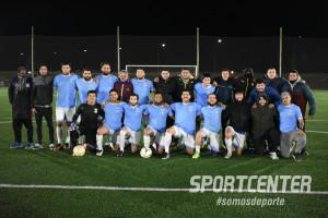 Maldonado City-Equipo 2020
