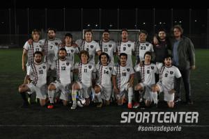 Atala-equipo 2020