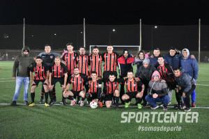 Chacarita-equipo 2020